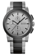 BOSS Black Mens watch 1512959