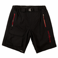 Henri Lloyd Cobra Dinghy Short