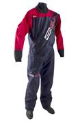 Gul Gamma Front Zip Drysuit