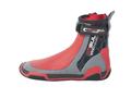 Gul 5MM CZ Windward Pro Boot