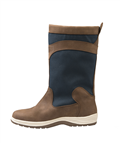 Gul Fastnet Boot