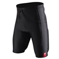 Race Armour LITE Shorts