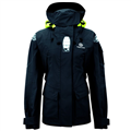 Henri Lloyd Offshore Elite Jacket Womens