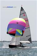 Exe Sails Hornet Mainsail