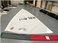 Exe Sails Laser LA 4.7 Training Sail