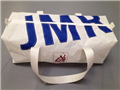 Exe Sails Recycled Sailcloth Kit Bag