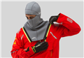 Zhik's new Isotak X Ocean Jacket