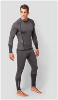 Zhik Hydrobase Super Thermals