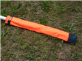 Butler Boats High Visibility Mast End Bags