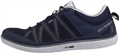 Helly Hansen Sailpower 3 shoes