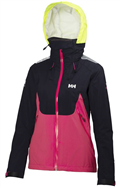 Helly Hansen HP Point Jacket (Womens)