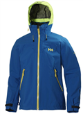 Helly Hansen HP Point Jacket (Mens)