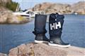 Helly Hansen Aegir Ocean Boot Gaitor