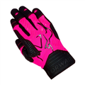 Forward Sailing Gloves (Pink)