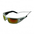 Forward EVO Polarised Sunglasses - Matt White