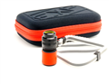 Exposure XS-R (red) micro work light - the offshore sailors best friend