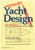 Understanding Yacht Design by Ian Nicolson