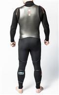 Lennon Racewear Thermalite 2015 Long John