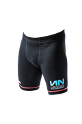 Lennon Racewear Merino Base Layer Short