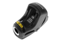 Spinlock PXR0810 Cam Cleat for 8-10mm lines