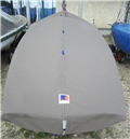Rain and Sun Osprey Hydralite Flat Cover