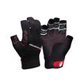 Pro Race 5 Glove