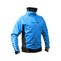 Pro Lite Aquafleece Top - Unisex