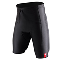 Wear Protection Shorts