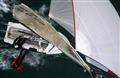 North Sails 505 M103DL Mainsail