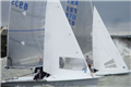North Sails 505 J-14 Jib