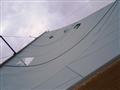 North Sails XOD MXM-6 Mainsail