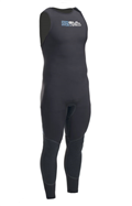 Gul Hydroshield Pro Waterproof Thermal FL Longjohn