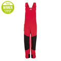 Elite Offshore Hi-Fit Women's