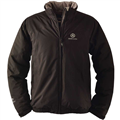 Elite Therm Mid Layer Jacket