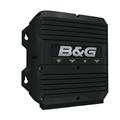 B&G H5000 Pilot CPU