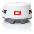 B&G Broadband 4G™ Radar