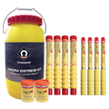 Crewsaver Offshore Flare Package