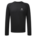 H-Therm Base Layer Top