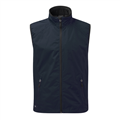 Cyclone Soft Shell Vest