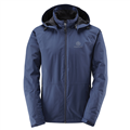 Henri Lloyd Cool Breeze Jacket