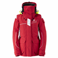 Henri Lloyd Elite Offshore Jacket Womens 2.0