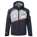Land Rover BAR Team Elite Jacket