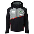 Land Rover BAR Team 2 Layer Jacket