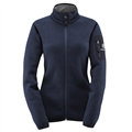 Henri Lloyd Traverse Jacket Womens