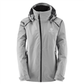 Henri Lloyd Shadow 3D Race Jacket