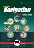 Illustrated Navigation