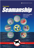 Illustrated Seamanship