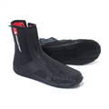 PRO LACED BOOT - EASI-FIT