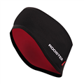 Supertherm® Headband