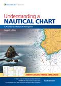 Understanding A Nautical Chart by Paul Boissier